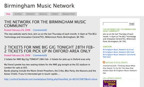 birmingham-music-network.jpg