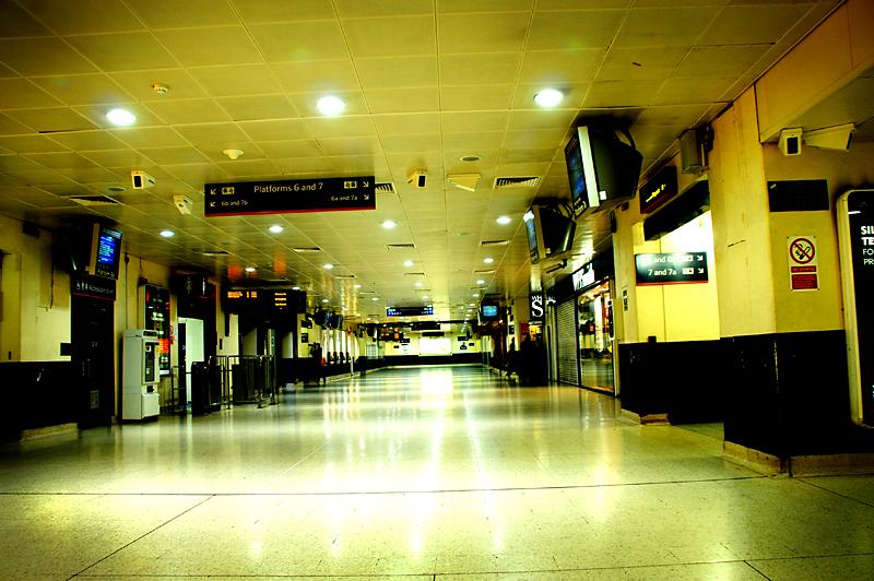 birmingham-new-st-train-station-uk-by-karen-strunks-adjrs