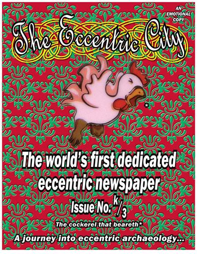 eccentric-newspaper-k3-cover-2009